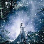 "[Single] GARNiDELiA – Désir ""Fate/Apocrypha"" Ending Theme [MP3/320K/ZIP][2017.08.23]"
