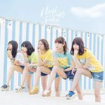 Nogizaka46 – Nigemizu [Single]