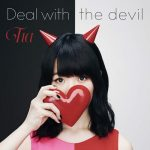 [Single] Tia – Deal with the devil [MP3/320K/ZIP][2017.08.23]