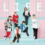 [Single] AAA – Life [MP3/320K/ZIP][2017.10.18]