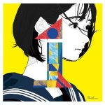 Cider Girl – Soda Pop Fanclub 1 [Album]