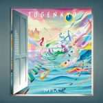 [Mini Album] Frederic – TOGENKYO [MP3/320K/ZIP][2017.10.18]