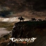 GALNERYUS – Ultimate sacrifice [Album]