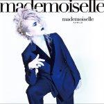 KAMIJO – mademoiselle [Single]