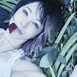 "[Digital Single] LiSA – ASH ""Fate/Apocrypha"" 2nd Opening Theme [MP3/320K/ZIP][2017.10.01]"