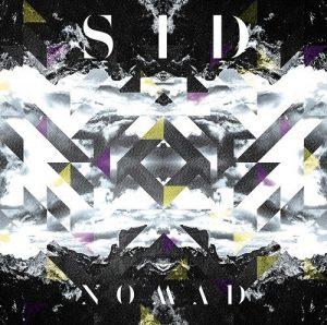 [Album] SID – NOMAD [MP3/320K/ZIP][2017.09.06]