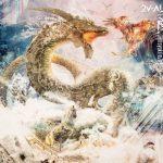 [Album] SawanoHiroyuki[nZk] – 2V-ALK [MP3/320K/ZIP][2017.09.20]