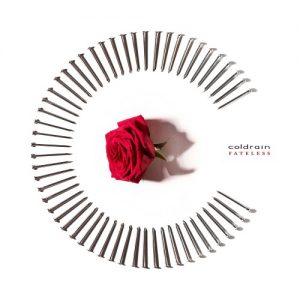 [Album] coldrain – FATELESS [MP3/320K/RAR][2017.10.11]