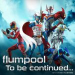 flumpool – To be continued… [Single]