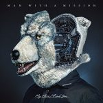 [Single] MAN WITH A MISSION – My Hero / Find You [MP3/320K/ZIP][2017.11.01]