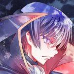 Iris – Aka dake ga Tarinai [Single]