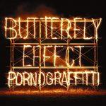 [Album] Porno Graffitti – BUTTERFLY EFFECT [AAC/256K/ZIP][2017.10.25]