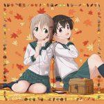 Omoide Creators – Aoi&Hinata [Single]