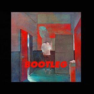 [Album] Kenshi Yonezu – BOOTLEG [MP3/320K/ZIP][2017.11.01]
