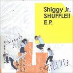Shiggy Jr. – SHUFFLE!! E.P. [Mini Album]