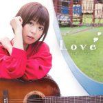 [Mini Album] Yuka Iguchi – Love [MP3/320K/ZIP][2017.11.15]