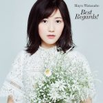 [Album] Mayu Watanabe – Best Regards! [AAC/320K/ZIP][2017.12.20]