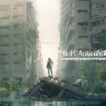 NieR:Automata Arranged & Unreleased Tracks [Hi-Res/FLAC/ZIP][2017.12.20]