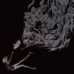 "[Single] Yuiko Ohara – Kirameku Hamabe ""Houseki no Kuni"" Ending Theme [MP3/320K/ZIP][2017.12.06]"