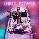 [Album] SILENT SIREN – Girls Power [AAC/256K/ZIP][2017.12.27]