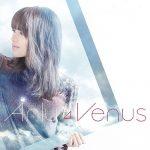 [Single] Anly – Venus [MP3/320K/ZIP][2017.11.29]