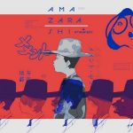 [Album] amazarashi – Chiho Toshi no Memento Mori [MP3/320K/ZIP][2017.12.13]