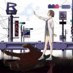 "[Single] MIYAVI vs. KenKen – Flashback ""Kokkoku"" Opening Theme [MP3/320K/ZIP][2017.11.08]"
