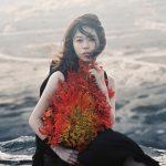 [Album] Minako Kotobuki – emotion [AAC/256K/ZIP][2018.01.17]