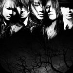 [Album] LUNA SEA – LUNA SEA (Self-Cover) [MP3/320K/ZIP][2011.03.16]