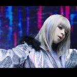 [PV] GARNiDELiA – Error [DVD][720p][x264][AAC][2018.01.31]
