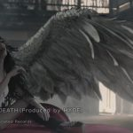 [PV] Mika Nakashima x Hyde – KISS OF DEATH [HDTV][720p][x264][AAC][2018.01.24]