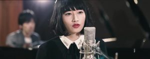 [PV] SawanoHiroyuki[nZk]:mizuki&Tielle – Christmas Scene [HDTV][720p][x264][AAC][2017.12.21]