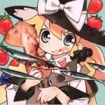 [Album] Kishida Kyoudan & THE Akeboshi Rockets – surumeika [MP3/320K/ZIP][2013.05.26]