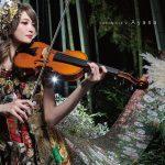 [Album] Ayasa – CHRONICLE V [MP3/320K/ZIP][2018.01.24]