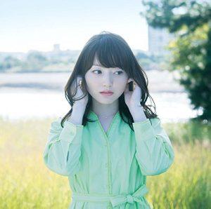 [Single] Kana Hanazawa – Haru ni Aisareru Hito ni Watashi wa Naritai [MP3/320K/ZIP][2018.02.21]