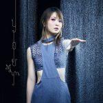 """[Single] May'n – You """"Mahoutsukai no Yome"""" 2nd Opening Theme [MP3/320K/ZIP][2018.02.07]"""