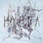 "[Single] MYTH & ROID – HYDRA ""Overlord II"" Ending Theme [MP3/320K/ZIP][2018.02.07]"