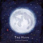 """[Single] Sakura Fujiwara – The Moon """"Code Geass: Hangyaku no Lelouch II – Handou"""" Theme Song [MP3/320K/ZIP][2018.02.07]"""