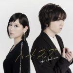 [Single] Ayaka & Daichi Miura – HEART UP [AAC/256K/ZIP][2018.02.14]
