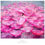 "[Single] Aimer – Ref:rain / Mabayui Bakari ""Koi wa Ameagari no You ni"" Ending Theme [Hi-Res/FLAC/ZIP][2018.02.21]"