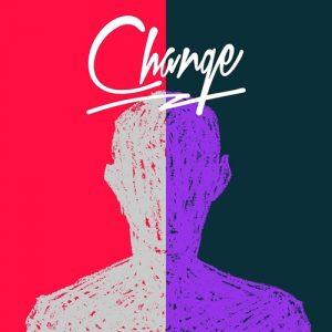 [Single] ONE OK ROCK – Change [MP3/320K/ZIP][2018.02.16]