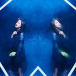 [Album] BoA – Watashi Kono Mama de Ii no Kana [AAC/256K/ZIP][2018.02.14]