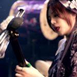 [PV] Wagakki Band – Yukiyo Mai Chire Sochira ni Mukete [BD][1080p][x264][FLAC][2017.03.22]