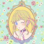 [PV] CHiCO with HoneyWorks – Kawaiku Naritai [HDTV][720p][x264][AAC][2018.02.28]