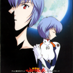 "[Single] CLAIRE – Fly Me to The Moon ""Neon Genesis Evangelion"" Ending Theme [MP3/320K/ZIP][1995.10.25]"