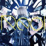 [Mini Album] Reol – Kyoko Shu [Hi-Res/FLAC/ZIP][2018.03.14]