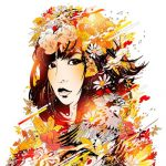[Album] DJ OKAWARI × Emily Styler – Restore [MP3/320K/ZIP][2018.03.14]