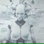 [PV] MYTH & ROID – HYDRA [BDRIP][720p][x264][AAC][2018.02.07]