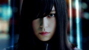 [PV] Sayuri – Tsuki to Hanataba [DVDRIP][720p][x264][AAC][2018.02.28]