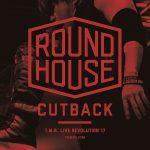 [Album] T.M.Revolution – T.M.R. Live Revolution '17 -Round House Cutback- [MP3/320K/ZIP][2018.03.28]